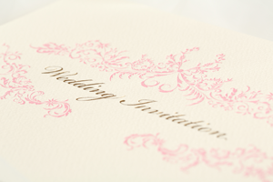 wedding-invitation-small